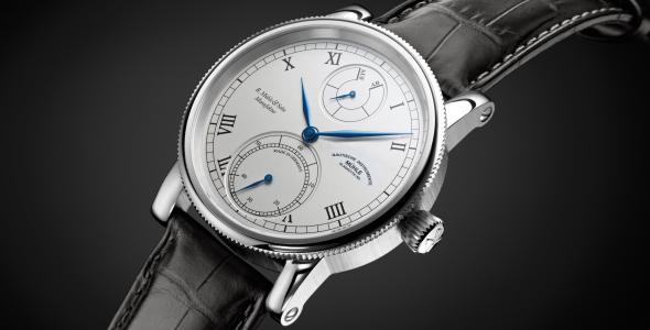 Schweizer Replik Uhren