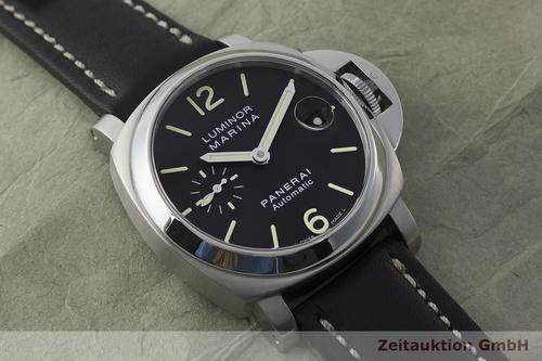 billige panerai luminor marina armband